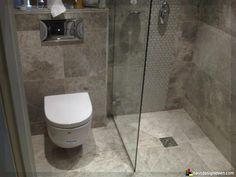 Schön Badezimmer Ideen Gäste Wc 27