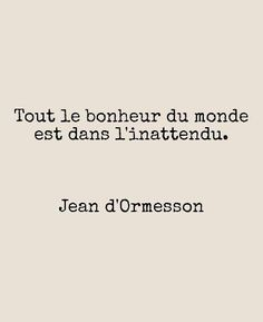 Passed away last year 👌 la bohemme The Words, More Than Words, Cool Words, French Words, French Quotes, Favorite Quotes, Best Quotes, Love Quotes, Positive Quotes
