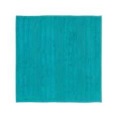 Designers Guild, Coniston Turquoise, Tvättlapp, Designers Guild Designers Guild, Turquoise, Rugs, Home Decor, Farmhouse Rugs, Decoration Home, Room Decor, Green Turquoise, Home Interior Design
