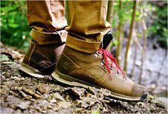 timberland-ek-gt-sramble-mid-hiker-boots-2.jpg