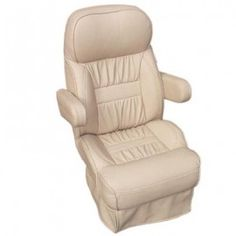 Motorhome Captain Chair Seat Covers Bobby Knight Throw 81 Best Rv Chairs Images Camper Caravan Van Our Line Of Set The Standard For Industry With Their State Art Design And Construction