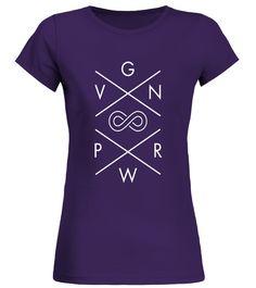 Vegan Power Forever | Cool T-Shirt For Vegans best workout t shirt,