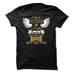 BAUGH Tee - #band hoodie #baugh hoodie. PRICE CUT => https://www.sunfrog.com/Funny/BAUGH-Tee.html?68278