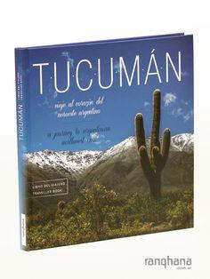 Libro Tucuman