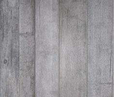 Icon Outdoor Light Grey di Casa dolce casa by Florim | Piastrelle