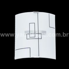 ARANDELA B074B-A01 NLI