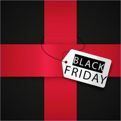 free vector Black Friday Template Background http://www.cgvector.com/free-vector-black-friday-template-background-18/ #Abstract, #Advertising, #Background, #Banner, #Best, #BestPrice, #Big, #Biggest, #Black, #BLACKBACKGROUND, #BlackFriday, #BlackFridaySale, #Blowout, #Business, #Canvas, #Card, #Choice, #Clearance, #Color, #Concept, #Corner, #Customer, #Dark, #Day, #Deal, #Design, #Digital, #Discount, #Element, #Event, #Fashion, #Final, #Flyer, #Friday, #Holidays, #Icon, #Ic