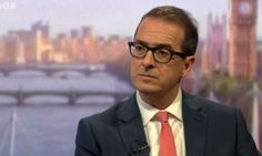 Owen Smith Would 'Potentially' Accept The UK Joining The Euro And Schengen If He…