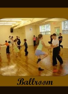 Silhouette Dance Studio offers dance classes in Toronto and the surrounding area for both kids and adults. Call 647-895-8922 if you are interested in joining one of our many dance classes.log on http://silhouettedance.ca/