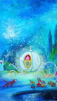 35 Ideas For Iphone Wallpaper Disney Princess Dreams Iphone Wallpaper 4k, Disney Phone Wallpaper, New Wallpaper, Wallpaper Backgrounds, Trendy Wallpaper, Phone Backgrounds, Wallpaper Quotes, Cinderella Background, Cinderella Wallpaper