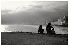 https://flic.kr/p/gyFkEe | Rio de Janeiro, Ipanema & Leblon