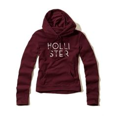 Hollister girls Sweaters are beautiful, soft and perfectly cozy. Hollister Sweaters come in all the hottest styles with the prettiest details. Hollister Outfit, Hollister Style, Hollister Clothes, Hollister Jackets, Hollister Fashion, Hollister Sweater, Hoodie Sweatshirts, Cute Workout Outfits, Cool Outfits