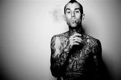 Just Smoking