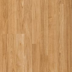 30 Best Red Oak Hardwood Floors Images Oak Flooring Oak