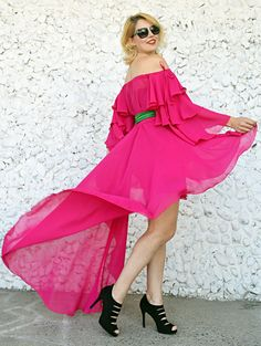 Pink Summer Dress Extravagant Pink Chiffon Dress Lovely Long https://www.etsy.com/listing/513921158/pink-summer-dress-extravagant-pink?utm_campaign=crowdfire&utm_content=crowdfire&utm_medium=social&utm_source=pinterest?utm_campaign=crowdfire&utm_content=crowdfire&utm_medium=social&utm_source=pinterest https://www.etsy.com/listing/513921158/pink-summer-dress-extravagant-pink
