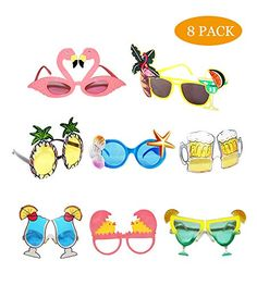 Option for Sunglasses; week 3