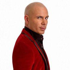Pitbull dévoile un nouveau titre avec Robin Thicke Joe Perry et Travis Barker http://xfru.it/DDmdCu