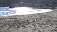 Alcuni privati, soprattutto proprietari di camping e strutture ricettive sul litorale del Cavallino, si erano visti sottrarre porzioni delle loro