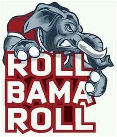 RTR Baby! ~ Check this out too ~ RollTideWarEagle.com sports stories that inform and entertain and Train Deck to learn the rules of the game you love. #Collegefootball Let us know what you think. #Alabama #RollTide #Saban