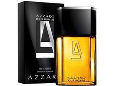 Magazine Luiza Azzaro Pour Homme Edição Limitada - Perfume Masculino Eau de Toilette 200 ml - R$ R$ 251,10