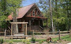 fish-camp-cabin-max-fulbright-1