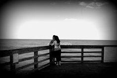 #engagement #surpriseengagement #couples @photography  https://www.facebook.com/JessicaPreePhotography    JessicaPreePhotography.shutterfly.com    jessicapree@live.com