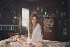 Korean Hair Color, Jeon Somi, Blackpink Fashion, Look At You, Ulzzang Girl, Nayeon, South Korean Girls, Kpop Girls, My Girl