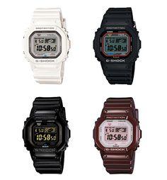 casio smartwatch g shock iphone gb 5600aa photo