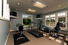 The Oakland Hills Community has a clubhouse which includes a lounge, kitchen, fitness center, and outdoor pool. Oakland Hills, State Forest, Resort Style, Condominium, Outdoor Pool, How To Take Photos, Floor Plans, Lounge, Community