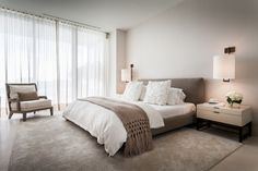 Bedroom Design Ideas, Pictures, Remodel & Decor