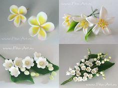 So soft and delicate.  http://kazi-mira.livejournal.com/#asset-kazi_mira-39103