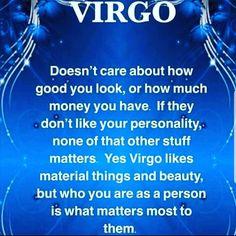 Capricorn And Virgo, Virgo Sign, Zodiac Signs Sagittarius, Virgo Horoscope, Zodiac Facts, Horoscopes, Virgo Quotes Love, Virgo Love, Funny Virgo Quotes