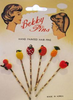 Oh my gosh I had these!