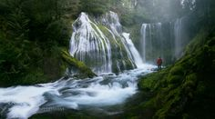 Hipster Shower Deux by NathanielMerz #Landscapes #Landscapephotography #Nature #Travel #photography #pictureoftheday #photooftheday #photooftheweek #trending #trendingnow #picoftheday #picoftheweek
