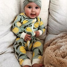 baby outfits style ootd s es Baby Outfitcute baby outfits style ootd s es Baby Outfit Lil Baby, Baby Kind, My Baby Girl, Little Babies, Cute Babies, Cute Kids, Baby Girl Fashion, Kids Fashion, Newborn Fashion