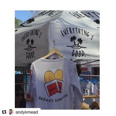 We  this  #Repost @andykmead  Saturday mornings | Where Everything's Good @paddingtonmarkets @everythingsgoood | #sydney #spring #paddingtonmarkets #everythingsgood #greasysundays #sydneylocal #sydneycommunity