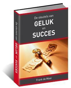 Effectieve Methoden om je #Passie te volgen,Doelen Bereiken =>De Sleutels van #Geluk + #Succes http://www.paypro.nl/producten/De_sleutels_van_Geluk_en_Succes/1935/21938…