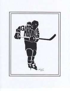 NHL Goalie Coloring Pages Hockey Coloring Sheets Pro