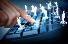 Социальные технологии – зло или благо?