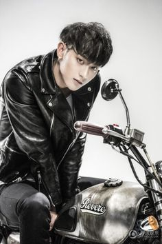 ZiTao © Tencent Entertainment