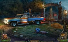 Download: http://www.redgage.com/links/coolgames/shtriga-summer-camp-collectors-edition-pc-game.html  Shtriga: Summer Camp Collector's Edition Game, Hidden Object Games. Peter Wilson was kidnapped in the summer cump just as  three other boys, so his mother Emily hired private detective to find him! Download Shtriga: Summer Camp Collector's Edition for PC for free!