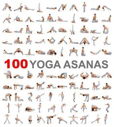 Weight loss and yoga might not look like they go side by side. The reason is that lots of people view yoga as stress release or tone muscle. Vinyasa Yoga, Yoga Bewegungen, Yoga Flow, Yoga Meditation, Yoga Routine, Yoga Poses For Two, Easy Yoga Poses, Advanced Yoga Poses, Intermediate Yoga Poses