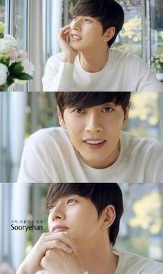 flawless #parkhaejin