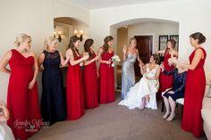 Bell tower on 34th wedding, Houston wedding, Houston Wedding Photographer, Austin Wedding Photographer, Bride and groom, wedding dress, formal wedding photos, Jennifer Weems Photography, www.jenniferweems.com