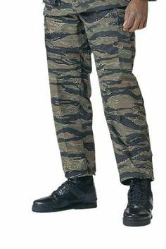 Køb Rothco M65 Feltjakke | Enkel Retur | ARMY STAR