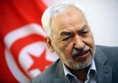 صرح الغنوشى بان التجربة الديمقراطية بتونس الدليل على نجاحها الانتخابات