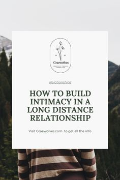 Has your relationship been impacted by distance or physical desperation? Are you struggling with the fact that you can't see your significant other right now? Unable to be with each other because of long distance, closed border and social distancing? Here's how you can build intimacy with your partner even when you can't touch them! Long Distance Dating, Long Distance Relationship Quotes, Relationship Advice, Distance Relationships, Boyfriend Advice, Boyfriend Quotes, Love Advice, Love Tips, Quarter Life Crisis