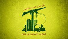 Líbano: Hezbolá recluta a no chiíes para luchar contra el Estado Islámico