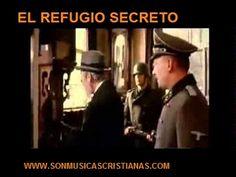 El Refugio Secreto | Películas Cristianas