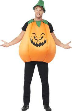 30 Ideas de Disfraces de Halloween 2014 para Hombres | Decoración de Uñas - Manicura y NailArt